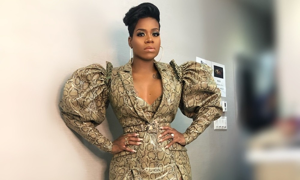 Fantasia Concert Tickets Amp Tour Dates Get Tickets Today